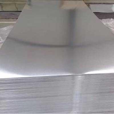 Aluminium Sheet 1mm Price Other Metal Sheet Buy Aluminum Metals Online