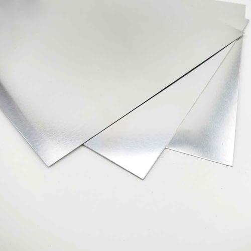 application of aluminium alloys pdf