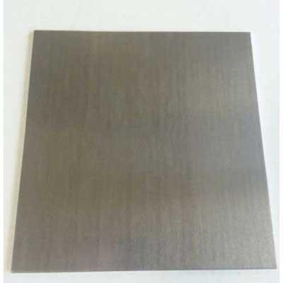 aluminium alloy astroneer