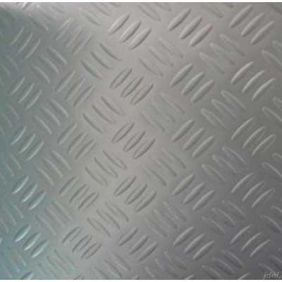 3/16 aluminum checker plate