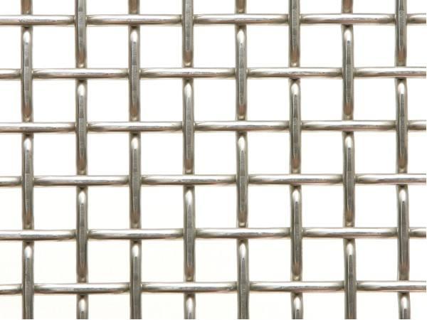 aluminium security mesh sheets