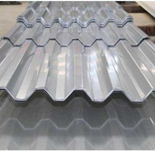 Everlast Aluminium Roofing Sheets Dealers In Kerala Aluminium Roofing Sheet Buy Aluminum Metals Online