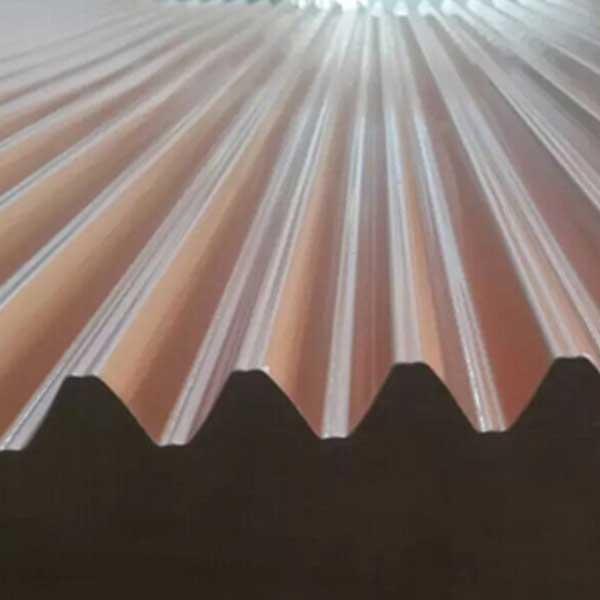 Hindalco Everlast Aluminium Roofing Sheets Kerala Contact Aluminium Roofing Sheet Buy Aluminum Metals Online