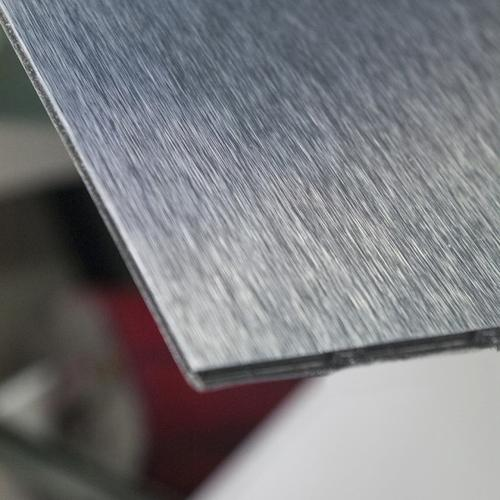 Weight Of 2 5 Mm Aluminium Sheet Aluminium Sheet Sizes Buy Aluminum Metals Online
