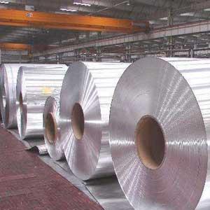 36 aluminum coil stock