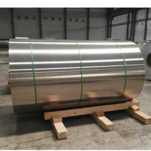 24 aluminum coil stock