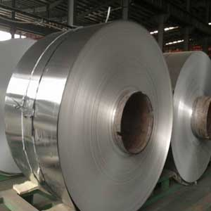 12 aluminum coil stock