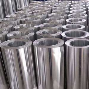 48 aluminum coil stock