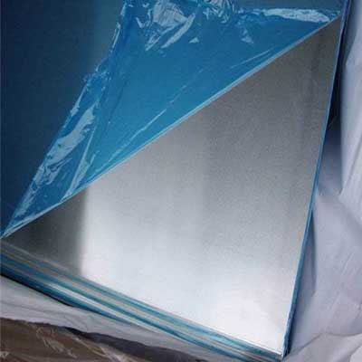aluminum sheet thickness guide