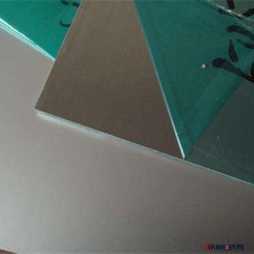 aluminum sheet thickness mm