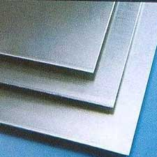 1 4 Anodized Aluminum Sheet Anodized Aluminum Sheet Buy Aluminum Metals Online
