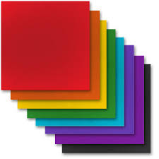 colored aluminum sheets for sale