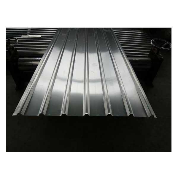 Aluminium Corrugated Sheet Manufacturer India Corrugated Aluminum Sheet Buy Aluminum Metals Online
