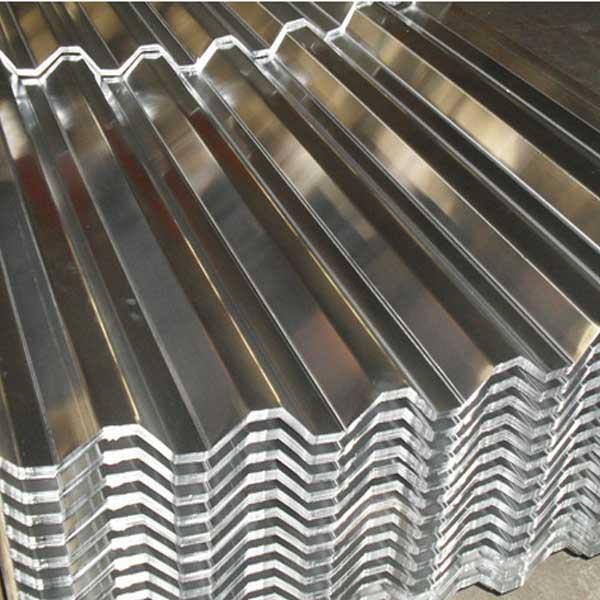Corrugated Aluminium Sheet Meaning Corrugated Aluminum Sheet Buy Aluminum Metals Online