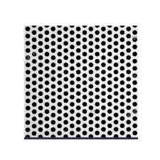 perforated aluminum sheet for sale