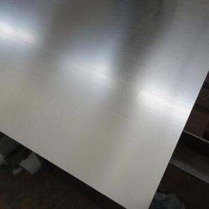 Thin Aluminum Sheet 4x8 Thin Aluminium Sheet Buy Aluminum Metals Online