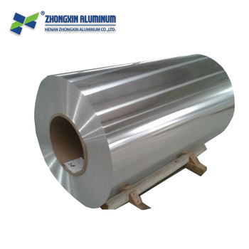 Mill finish aluminum sheet roll metal prices