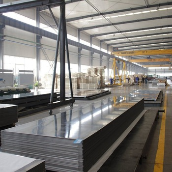 Polished aluminum sheet metal roll prices 5052 aluminum sheet metal in cheap price