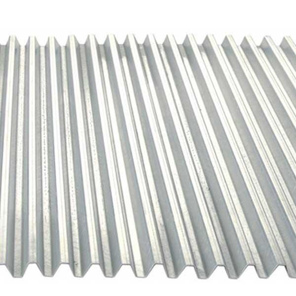 Everlast Aluminium Roofing Sheets Kerala Aluminium Roofing Sheet Buy Aluminum Metals Online