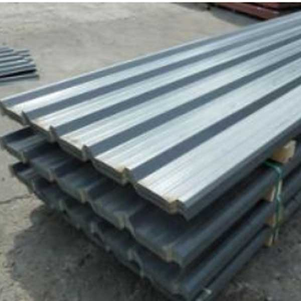 price of aluminium roofing sheet