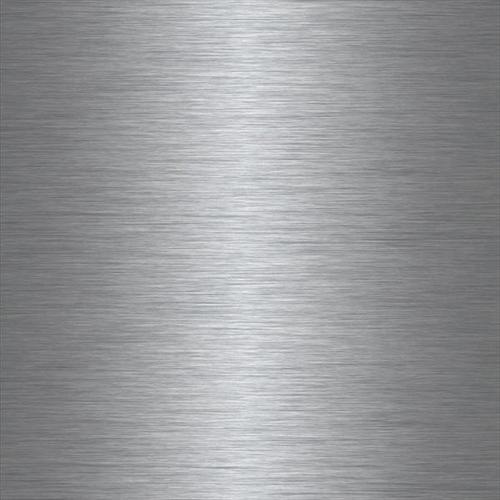 1 6 Mm Aluminium Sheet Aluminium Sheet Sizes Buy Aluminum Metals Online