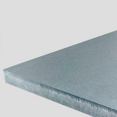 1 5 Mm Aluminium Sheet Aluminium Sheet Sizes Buy Aluminum Metals Online