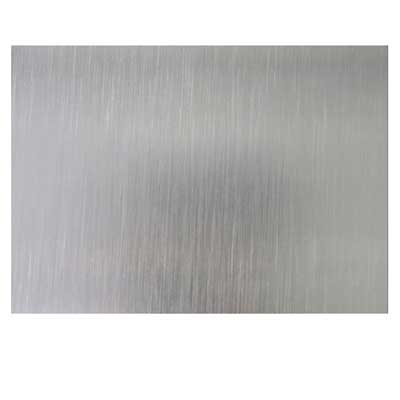 3/16 aluminum sheet metal