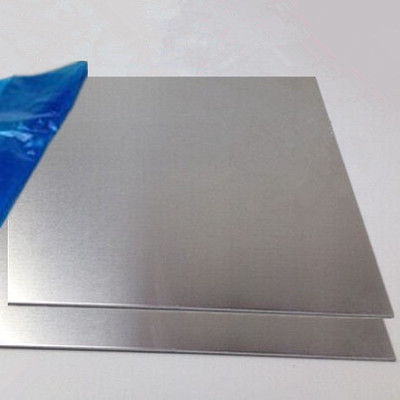 aluminum sheet metal 3/8
