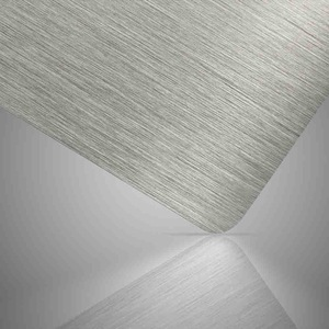 5052 aluminum sheet thickness tolerance