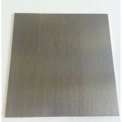 3003 aluminum sheet thickness