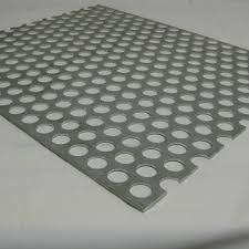 """ALUMINUM SHEET PLATE 1//4/"""" x 36/"""" x 48/"""" ALLOY 3003"""