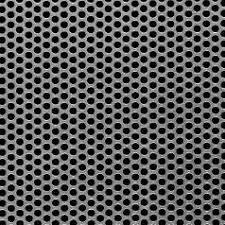 perforated aluminum sheet marietta