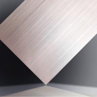 Thin Aluminium Sheet Nz Thin Aluminium Sheet Buy Aluminum Metals Online